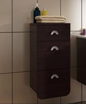 Meble łazienkowe I Dodatki Outletmeblenet