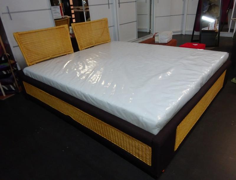 łóżko łóżka 180 Sypialnia Nairobi Brw Superkomiscom