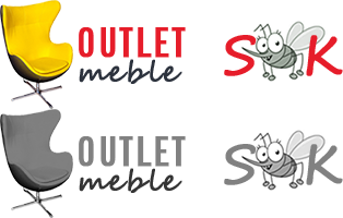 Meble Paged Outlet Outletmeblenet